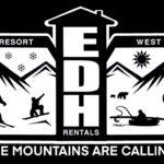 EDH Rentals