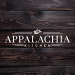 Appalachia Kitchen