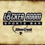 Locker Room Sports Bar
