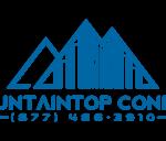 Mountaintop Condos