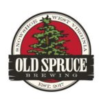 Old Spruce Brewing