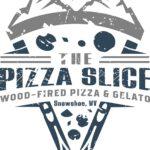 The Pizza Slice