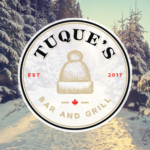 Tuque's Bar & Grill
